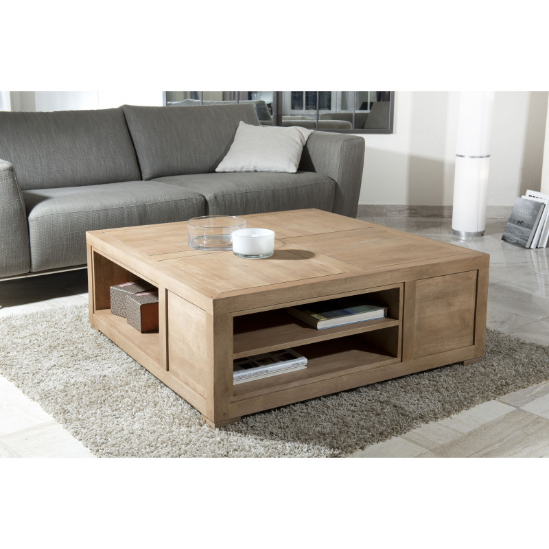 table basse qui se rehausse amazing table basse qui se rehausse with table basse qui se. Black Bedroom Furniture Sets. Home Design Ideas